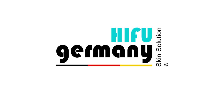 Pure Ästhetik Winnenden –HIFU 3D-2020 –Logo